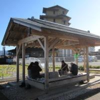 リベンジ富士山、狩野川ベロ♪♪