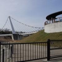 境川遊水地公園
