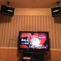 """祝! """"ぴお太Jazz研""""投稿2000件越え(^^♪"""