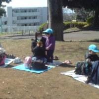 ☆親子遠足〜パート3〜☆
