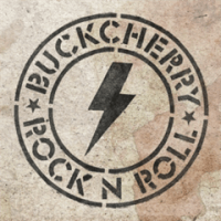 Rock 'n' Roll / Buckcherry