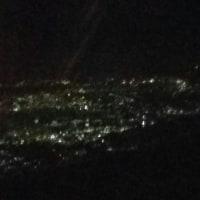 6月24日(土曜日)……池間ブロック 宮古島バンザイ!
