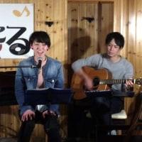 『Donkey 田中 LIVE』終了\(^o^)/