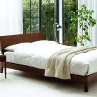 日本ベッド製造(株)は、創業90年です。
