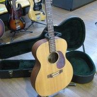 Martinギター入荷しました