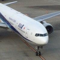 いろいろあって、壱岐に行きます。