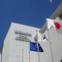 「第14回九州ハイエンドオーディオフェア」リポート(その1)