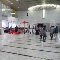 西ライフデザインセンター クラブ・サークル発表会