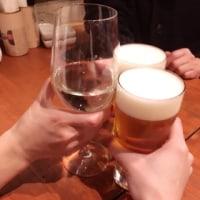 12/24渋谷GUILTY水面下ノ空ワンマン ありがとうございました!