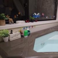 お風呂😌♨天国
