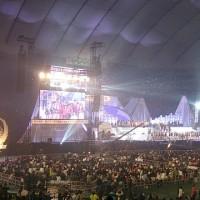 美空ひばり生誕80周年記念コンサート