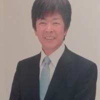 ジャパネット高田明氏の講演