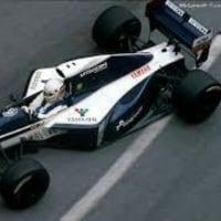 F1やってるの?って、、