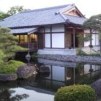 好古園 IN 姫路