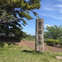 青森県 大間崎へ6