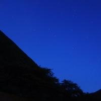 岐阜県 西濃 粕川オートキャンプ場に行ってきました。