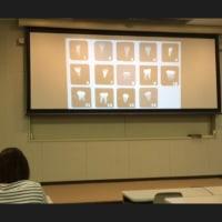 SRP講習会