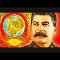 立て続け投稿二本目!「『日中ソ中立条約』を一方的に破棄したソビエト連邦」