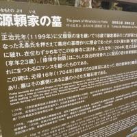 修善寺&柴又帝釈天!
