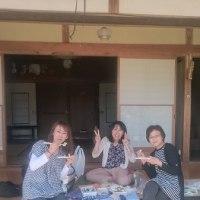 ✿✿わらび&タケノコ収穫!!いざ!出陣!!✿✿