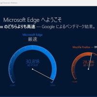 Windows10へ再度アップグレード