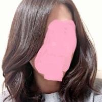 髪の毛のセット!!ぺったんこ解消~~!!
