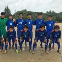 熊本県U-18サッカーリーグ vs玉名高校