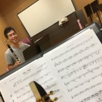 オ・マ・ケ・練習後記(9/22)