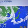 朝倉地域を中心にした豪雨被害の大きさには、言葉や文字ではいいあらわせません。