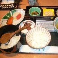 東京物見楽食