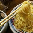 麺鮮醤油房周月(高松市)