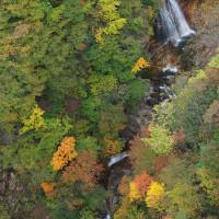 秋の裏磐梯-3