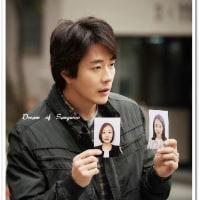 クォン・サンウ主演『探偵なふたり』 ~生活ユーモアを通じて最大限重くなく解きほぐそうと努力した姿が印象的!