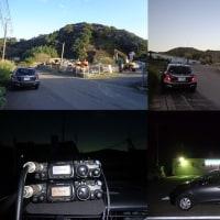 九州巡業 3日目 午後の部 2