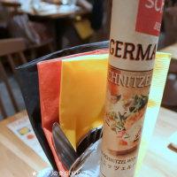 SCHMATZ シュマッツでビアダイニングでドイツビールとドイツめしにしゅまっつ♪台風一過の赤坂の夜