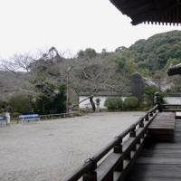 和歌山県のお寺・粉河寺