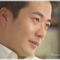 クォン・サンウ スエ ユノ出演『野王 ~愛と欲望の果て~』 GyaO!で今日から21,22話配信~~~(´▽`*)