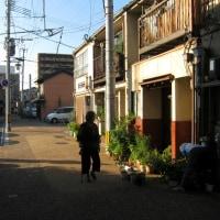 上呉服町(博多区)