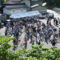 ��ǯ����ޤ������ڱآ�����Ա�1hour Bicycle Tour��