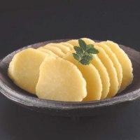 これまた共感ーブログ友ステラ姫の記事転載:たくあんは日本の食べ物? その始まりは韓国人