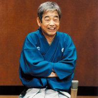 「これでもか!」上野樹里守護霊霊言と変わり始めた風向き。