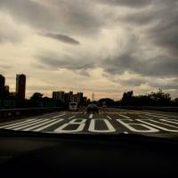 広州 台風