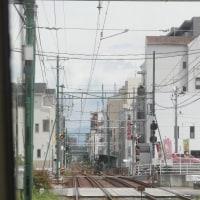 20170513 路面電車で広島の街へ 09 Vario-Sonnar T* 35-135mm