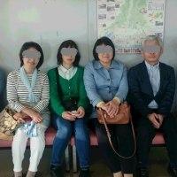 中学の同級生と浜松観光♪