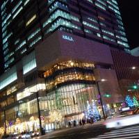 札幌ホワイトイルミネーション@2016
