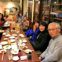 【インドアクライミング】1月18日(火) 25thボルダリングセッション@T-wall江戸川橋