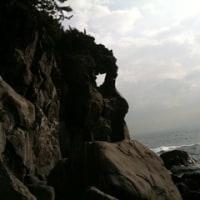 12/26 Cliff クラック講習