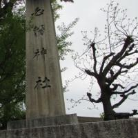 慈覺大師が関東下向時に ・・・・!!!     № 5,667