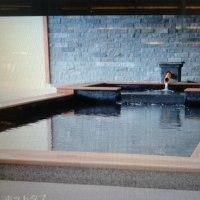 カビンブリにも温泉付きホテルが・・・・