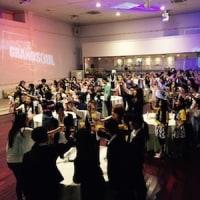 【明日締切】GRANDSOUL発表会【覚醒】CAST PARTY(合同打ち上げ)